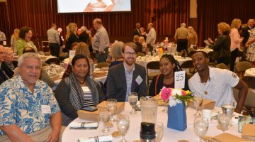 2018 Sept Attain Luncheon 0524