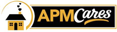 American Pacific Mortgage Corporation