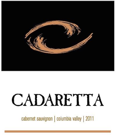 Cadaretta Wines