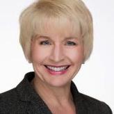 Christine Rose