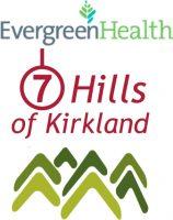 EvergreenHealth 7 Hills of Kirkland