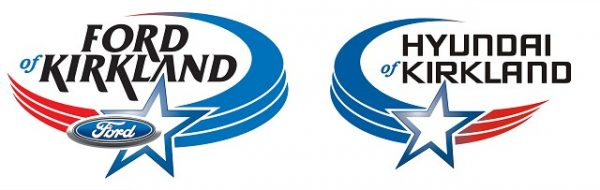 Ford Hyundai of Kirkland