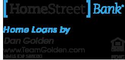 HomeStreet-Daniel Golden