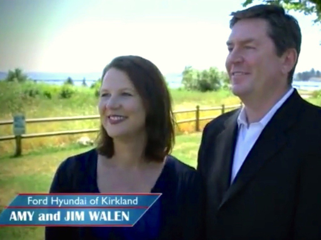 ford of kirkland and hyundai of kirkland support of attain housing