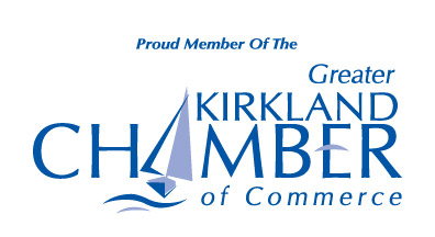 KCC member of logo 02