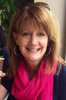 Kathy Headshot(1)