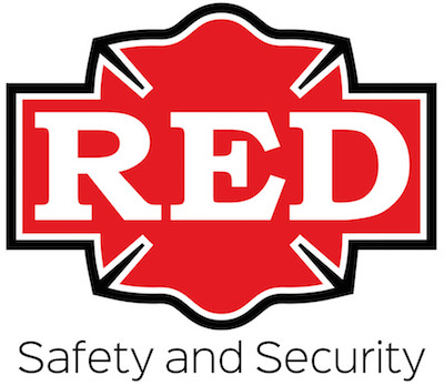 RED Safety and Security