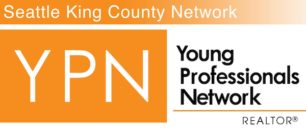 Seattle King County REALTORS - Young Professionals Network