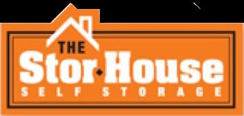 Stor-House Self Storage