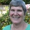 Susan Sumeri