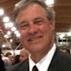 Bill Vadino