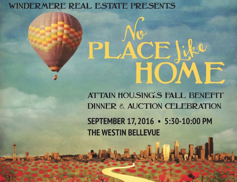 Fall Benefit 2017 Results